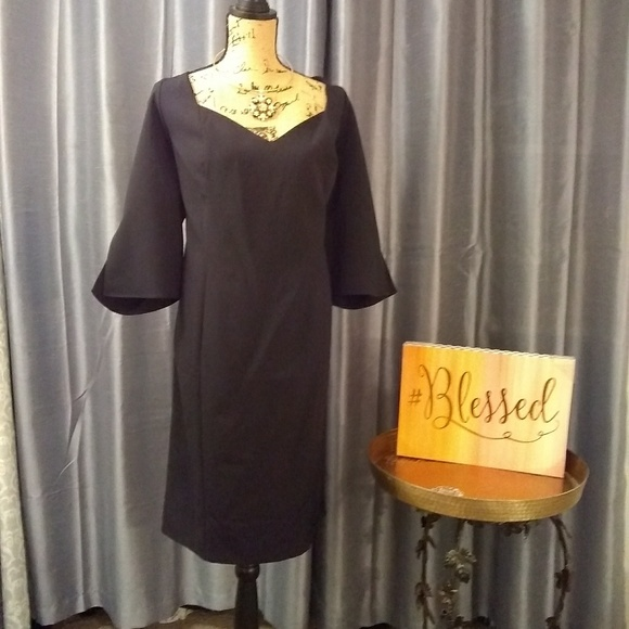 Ashley Graham Beyond Dresses & Skirts - New with tags Ashley Graham Beyond sz 18W